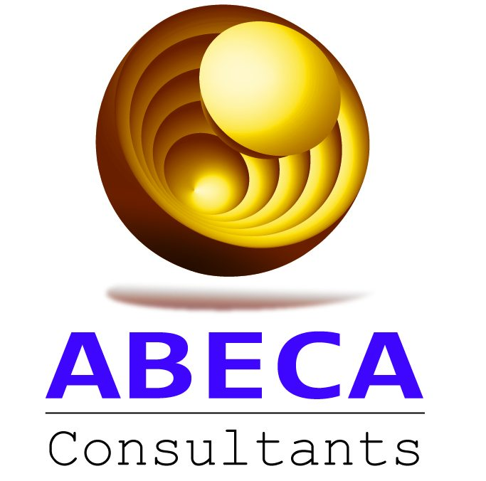 Abeca Consultants formation